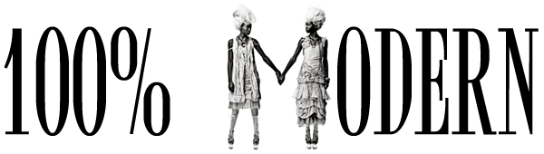 Лера и Рената. Официальный сайт